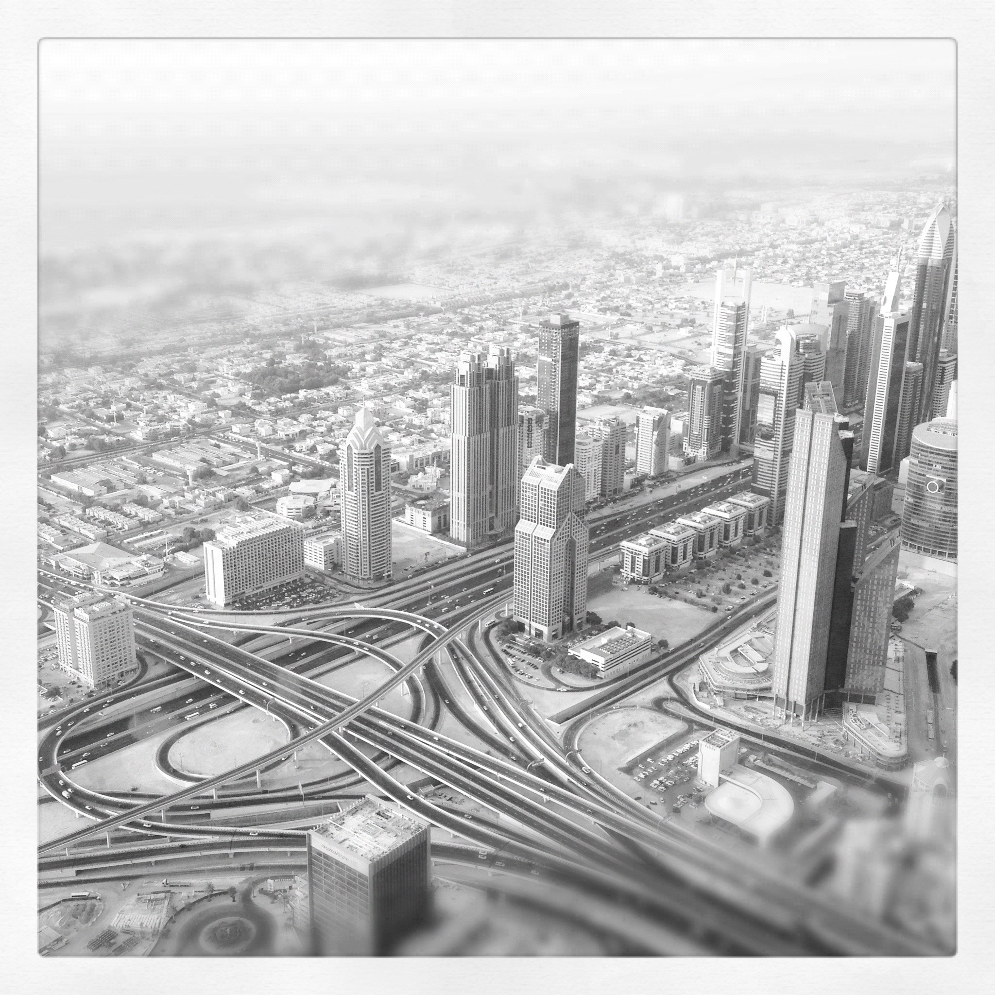 United Arab Emirates Image #1